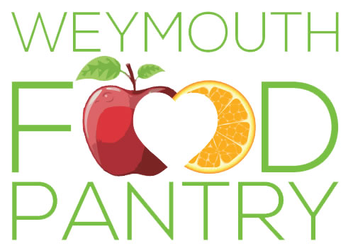 Weymouth Food Pantry LOGO